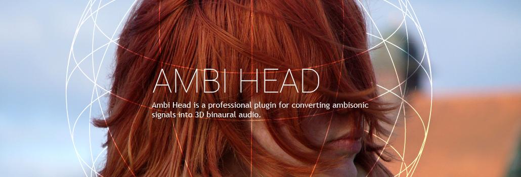 Ambihead_home