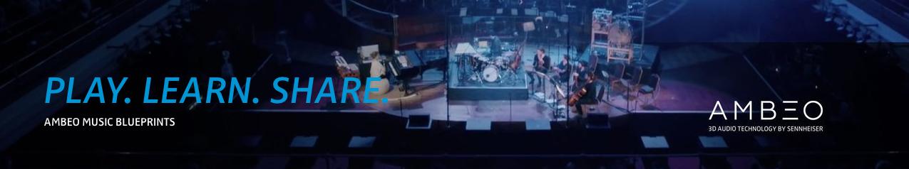 screen-shot-2016-11-24-at-14-22-05