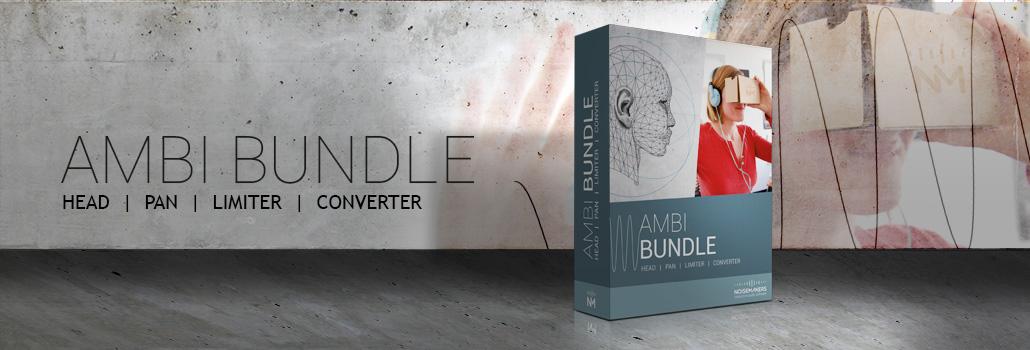 AmbiBundle