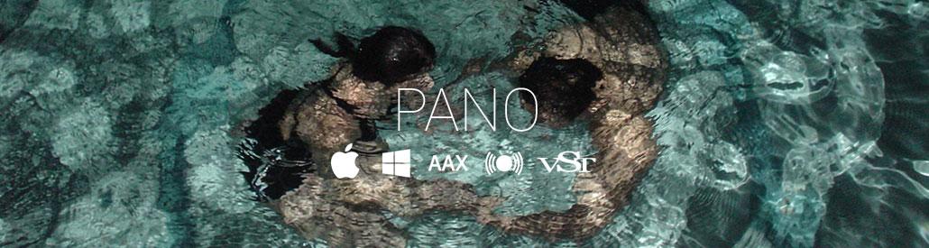 ImagePano